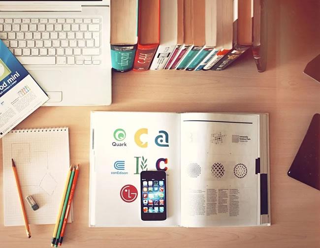 Mejores plataformas para cursos online y formación
