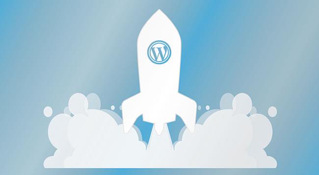 Los recursos y preguntas más frecuentes de WordPress