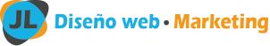 Marketing Digital y Diseño Web en Canarias